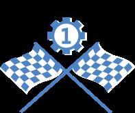 Ícone de visualização de conquistas