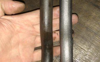 Idea desgaste irregular dos pneus